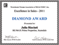 diamondaward_sm